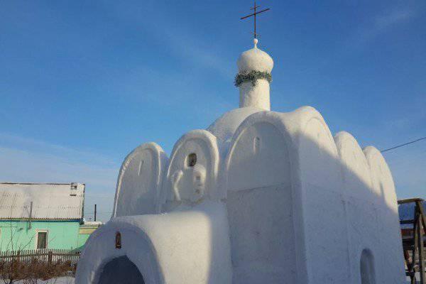 snow-church-1-600x400