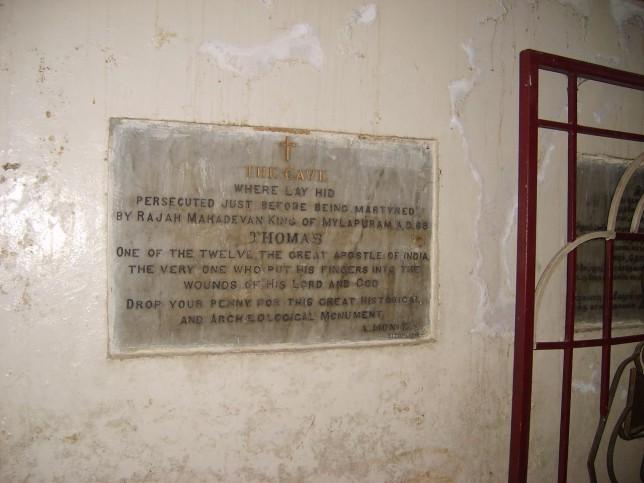 thomas museum
