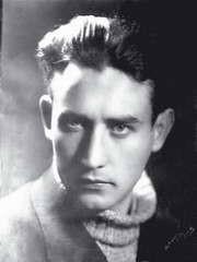 valeriu gafencu en 1941